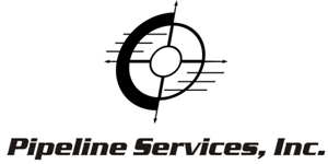 Pipeline Services Inc.